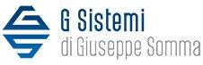 G Sistemi