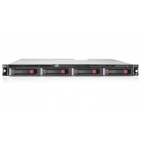 HP Proliant DL160