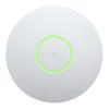 Ubiquity Wireless Antenna