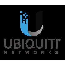 Ubiquity Network