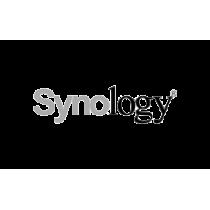 Sinology