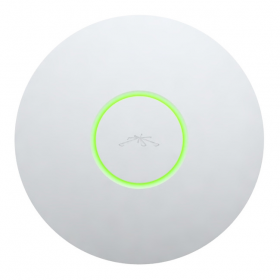 Ubiquity Wireless Antenna